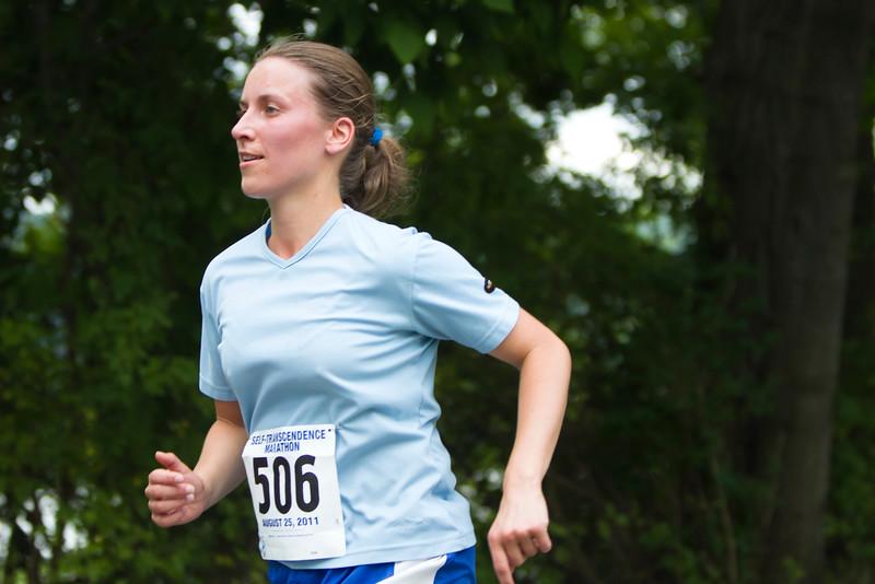 marathon11 - 050.jpg