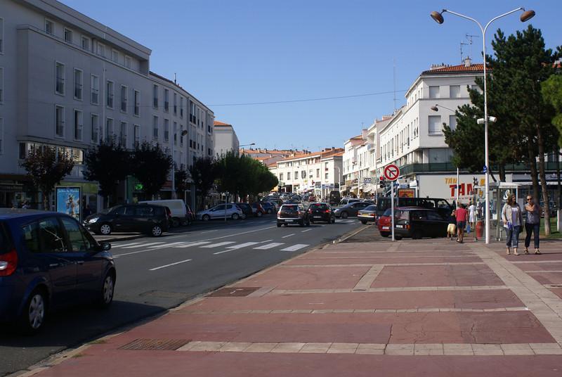 201008 - France 2010 028.JPG