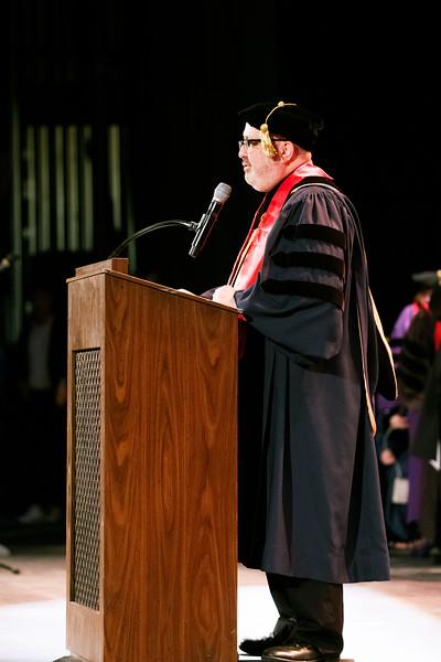 19.6.6 Macaulay Honors Graduation-093.jpg