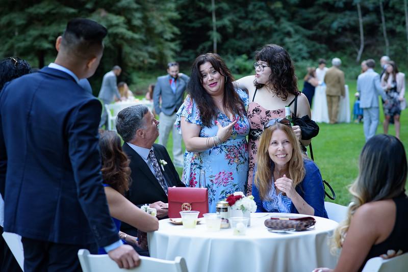 Neelam_and_Matt_Nestldown_Wedding-1511.jpg