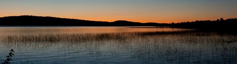 Panorama-Lapland.jpg