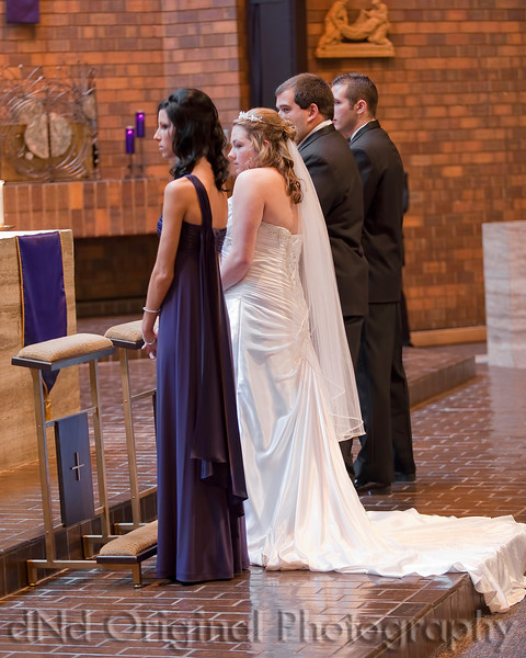 124 Ashton & Norman Wedding.jpg