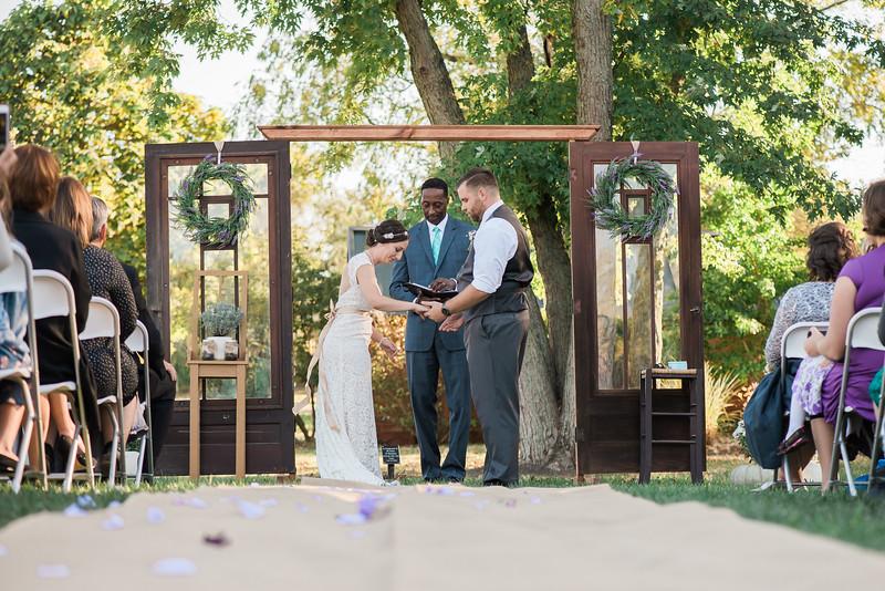 Wright Wedding-401.jpg
