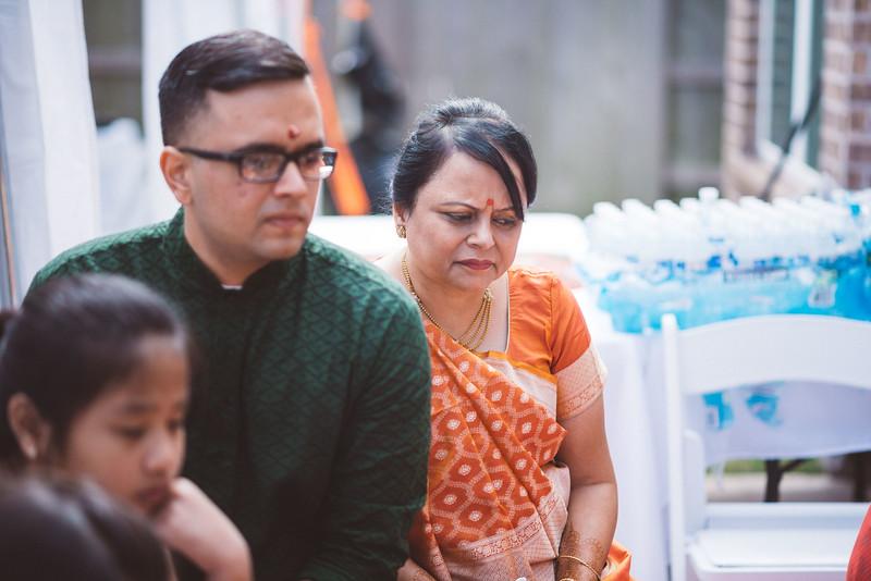 Smiral + Fae - Grahshanti & Mehndi - D600-7414.JPG