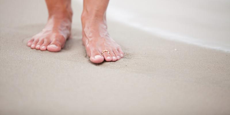 Feet_020.jpg