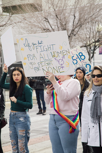 Reno Womens March 2020-85.jpg