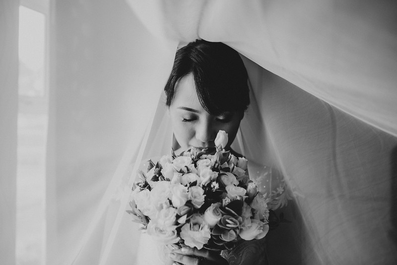 Francis Rachel Wedding-1359.jpg