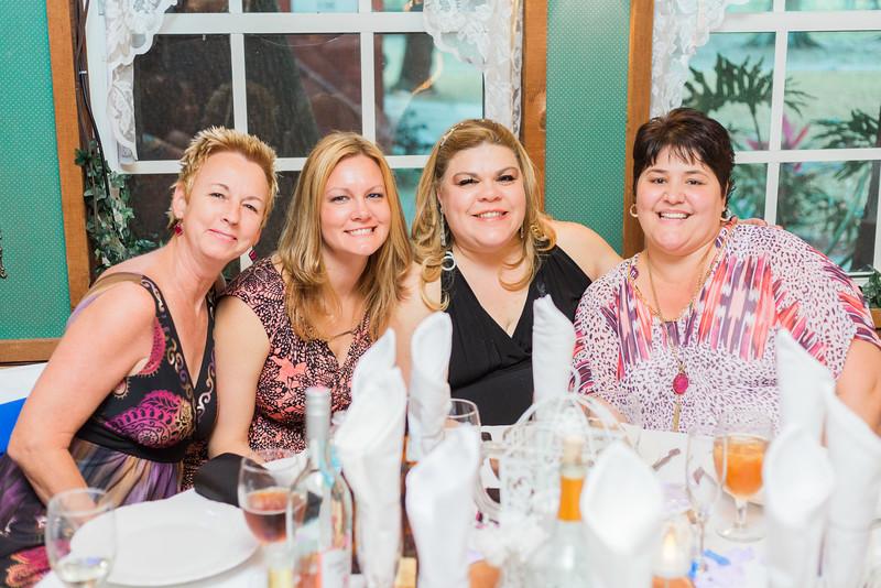 ELP0312 DeRoxtro Oak-K Farm Lakeland wedding-2031.jpg