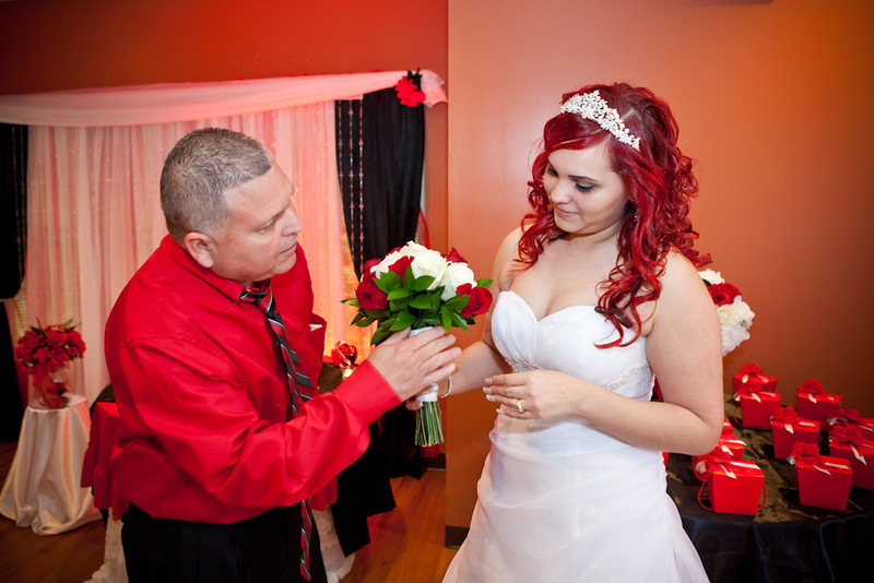 Lisette & Edwin Wedding 2013-188.jpg