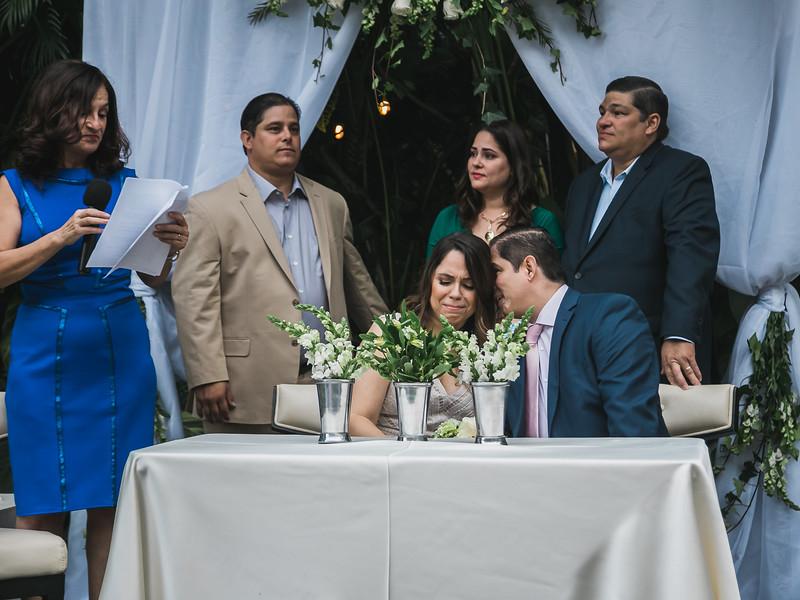 2017.12.28 - Mario & Lourdes's wedding (220).jpg
