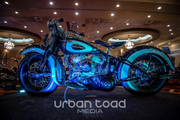 FM Crusaders Bike Show 2015