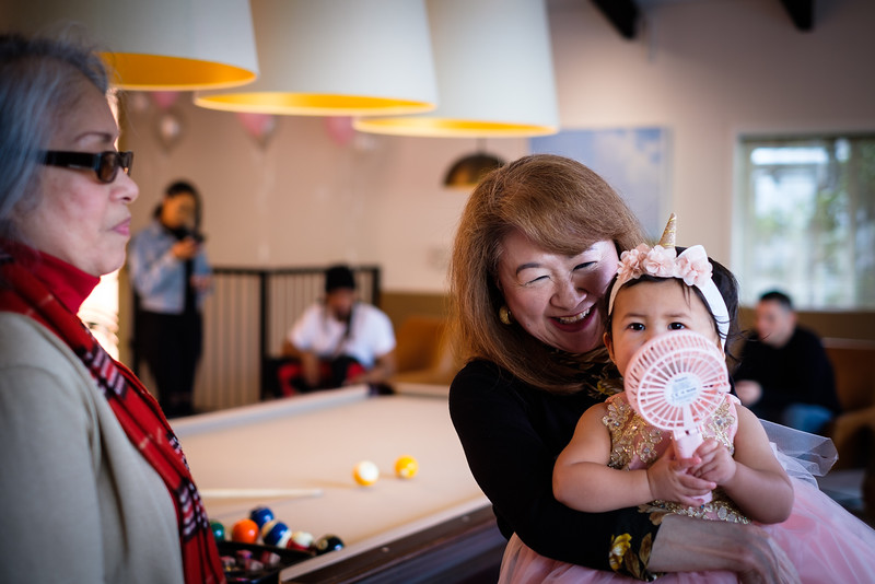 X-H1 Choe Turns One-25.jpg