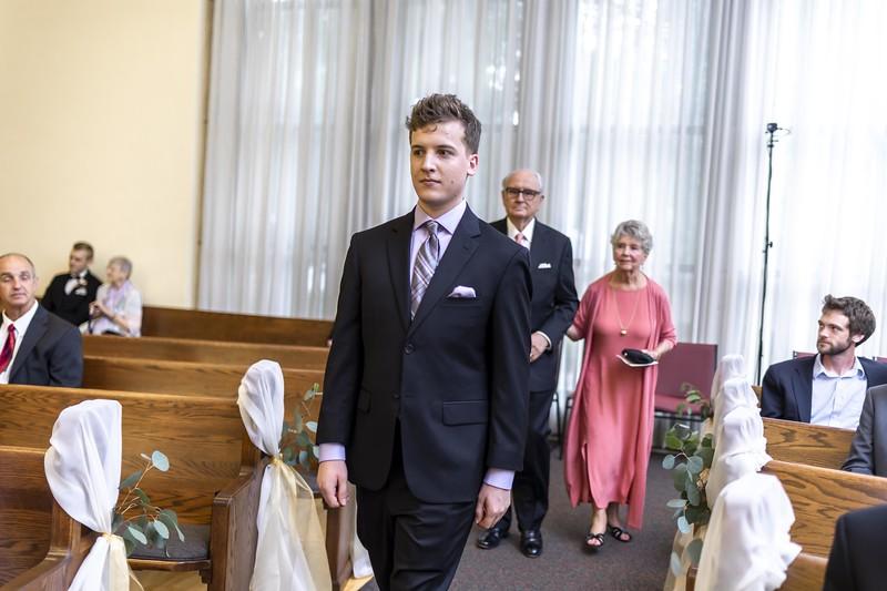 Adrienne & Josh Wedding (Remainder) 165.jpg