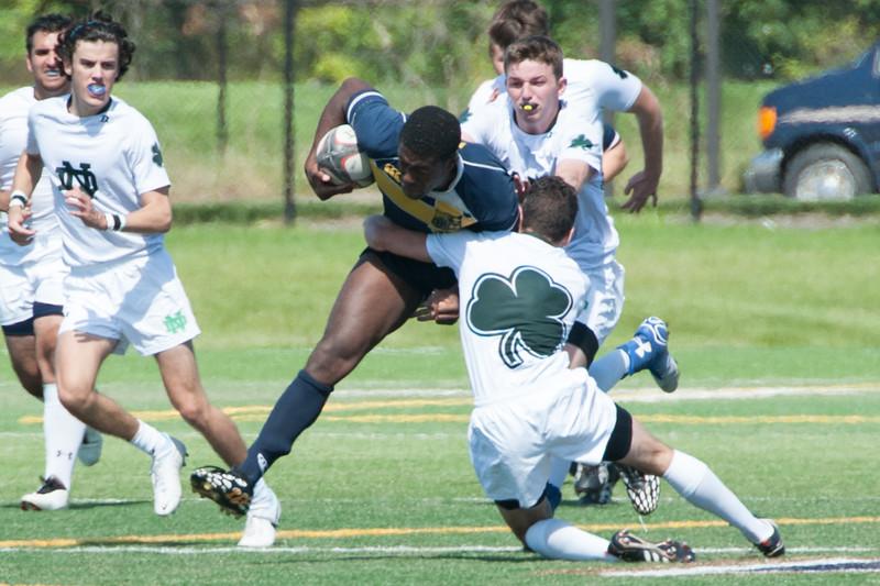 2015 Michigan Rugby vs. Norte 464.jpg