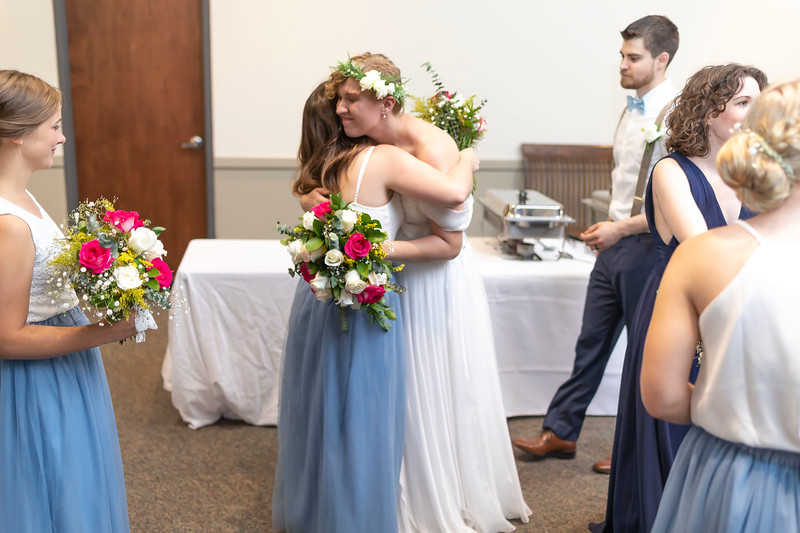 Taylor & Micah Wedding (0588).jpg