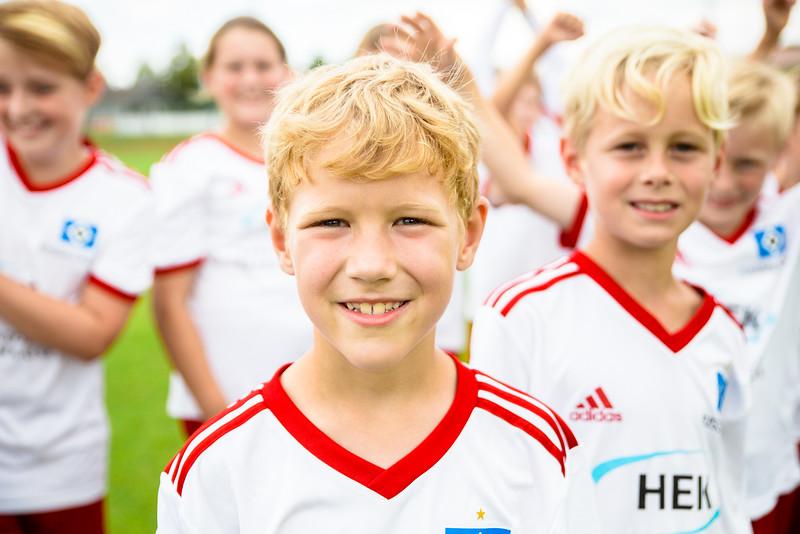 Feriencamp Ahlerstedt 07.08.19 - e (61).jpg