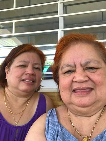 2018-05_Mom's PhilTrip