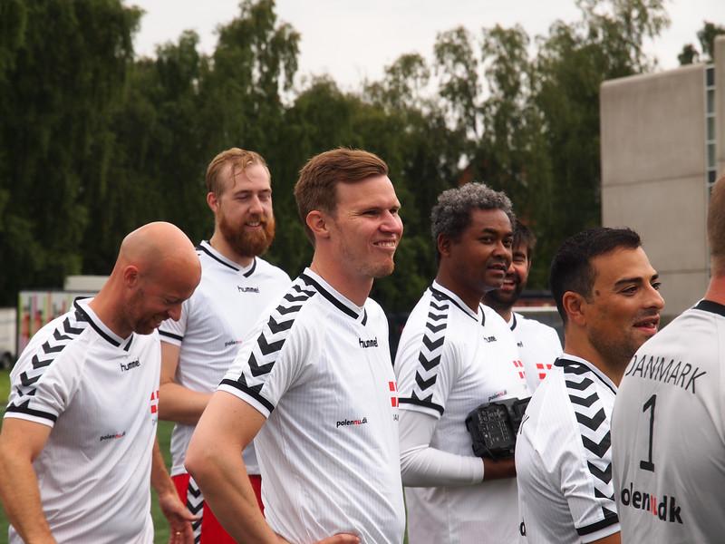 Pressen mod DBU fodbold. Photo- Martin Bager (31 of 243).JPG