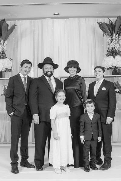 Miri_Chayim_Wedding_BW-178.jpg