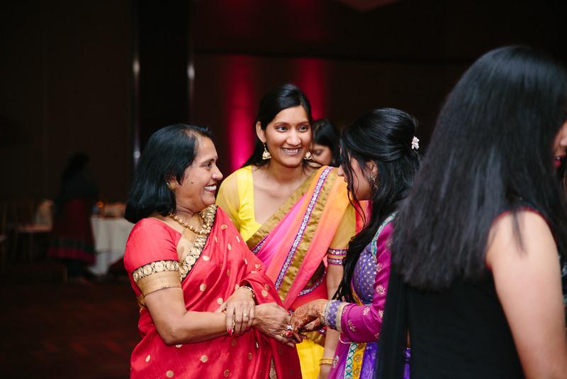 Le Cape Weddings_Preya + Aditya-500.JPG