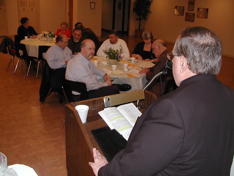 2005-11-09-PC-Seminar-Cleveland_012.jpg