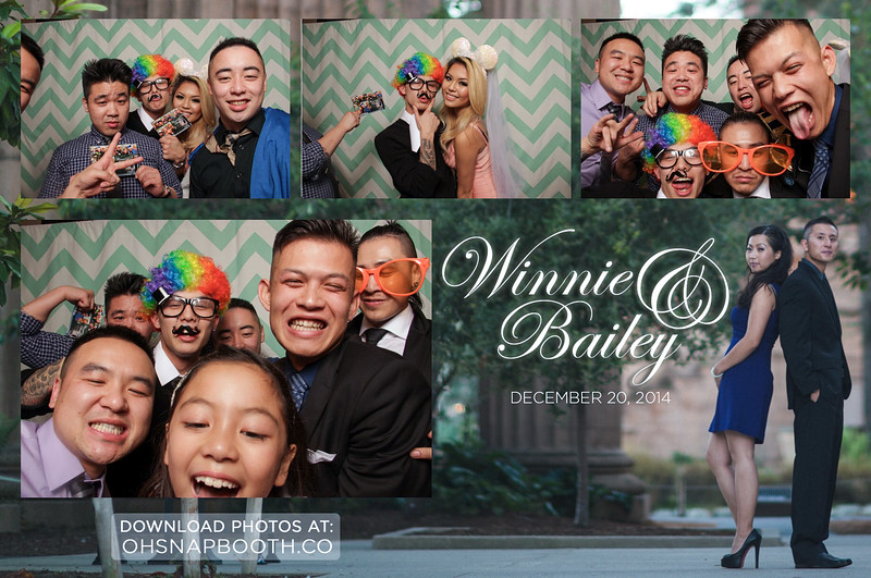 2014-12-20_ROEDER_Photobooth_WinnieBailey_Wedding_Prints_0150.jpg