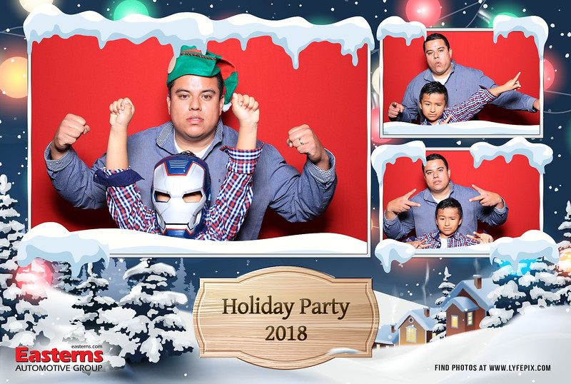 eastern-2018-holiday-party-sterling-virginia-photo-booth-201656.jpg