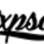 expsd_logo_new_blk_SMALL.png