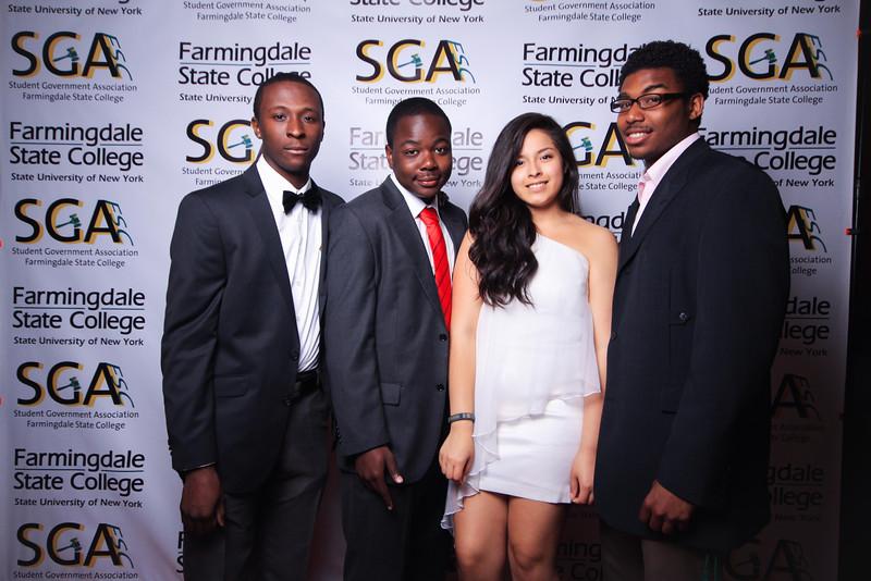 Farmingdale SGA-237.jpg