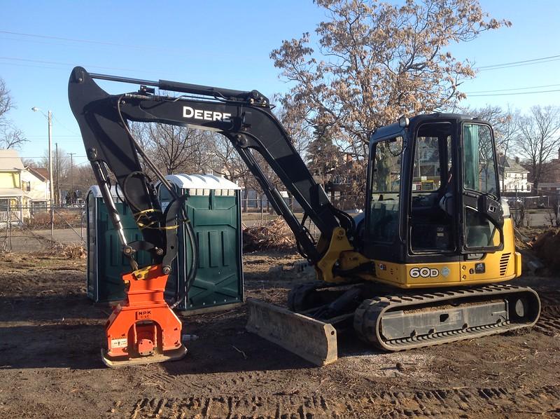 NPK C4C compactor on Deere 60D mini excavator (3).JPG