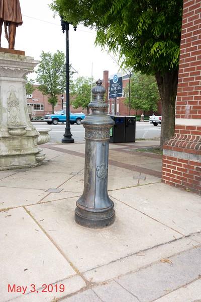 2019-05-03-Veterans Monument @ S Evans-040.jpg