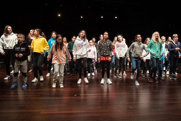 IJD_Hip Hop Lab, avril 2019