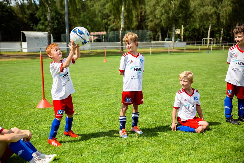 Feriencamp Scharmbeck-Pattensen 31.07.19 - a (26).jpg