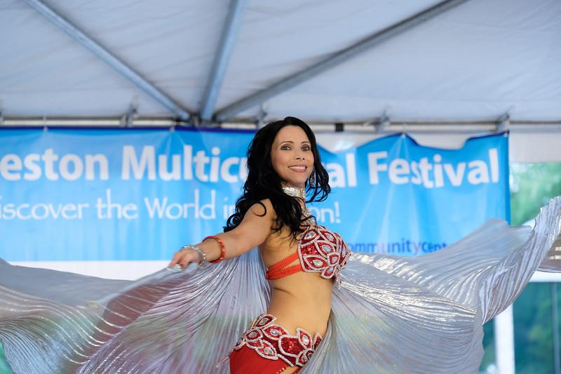 20180922 499 Reston Multicultural Festival.JPG