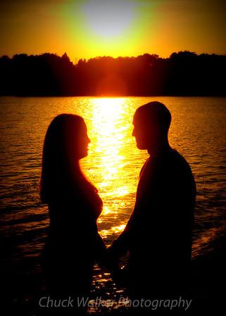 2012-0925 (Engagement)