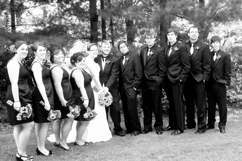 Group Pictures (33).JPG