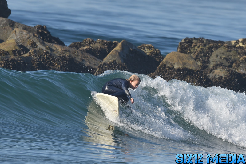 Venice Beach Surf  - -06.jpg