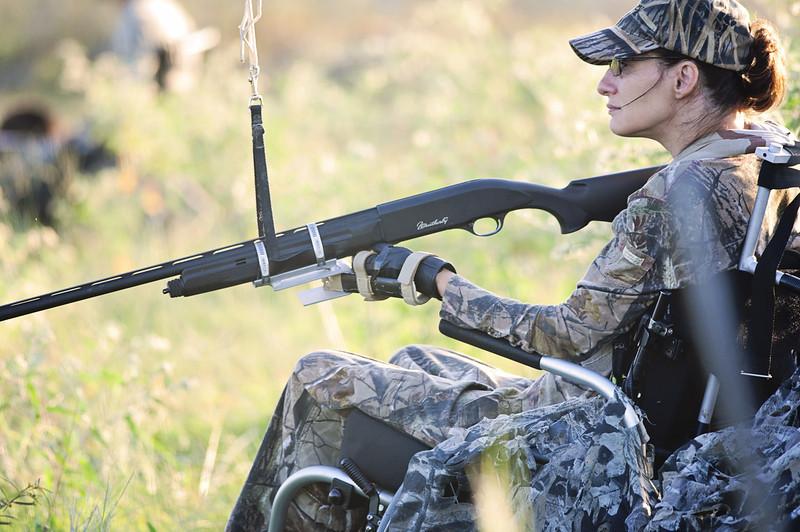 teal hunt (64 of 115).jpg