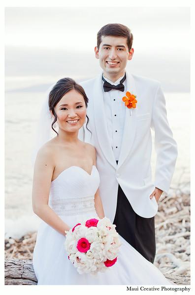 Maui-Wedding-Photographers_Olowalu-Plantation-House_205.jpg