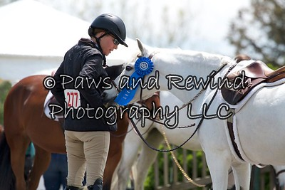 Equestrian Events 2017