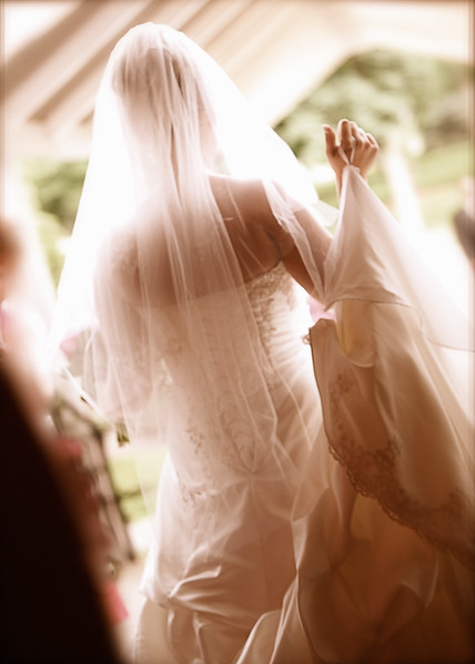 bridal (3 of 12).jpg