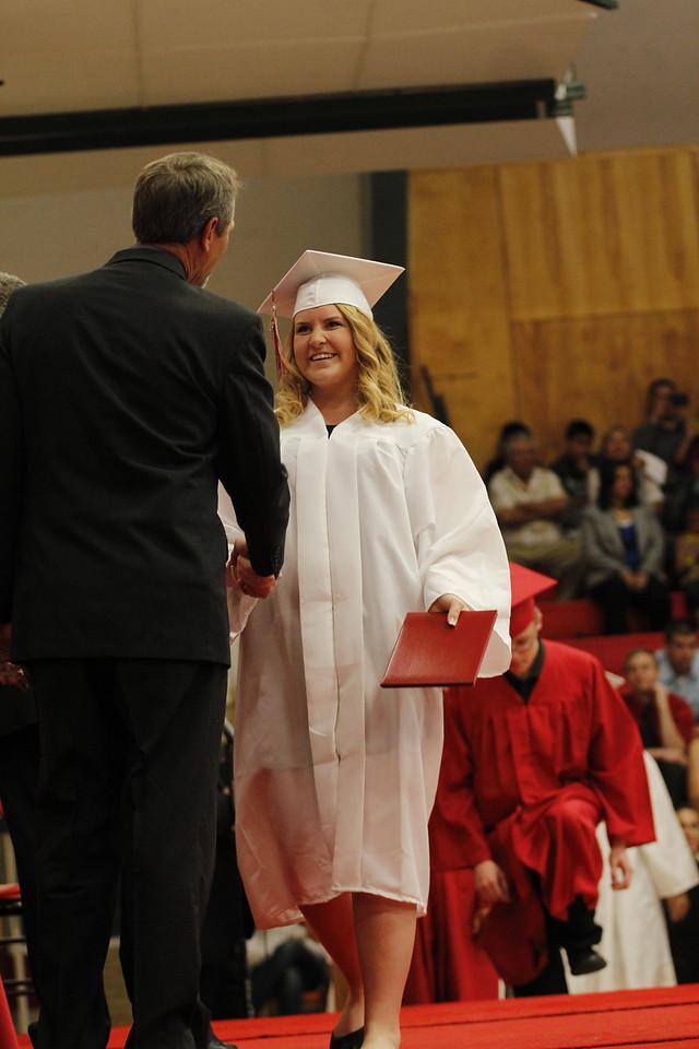 Class of 2013 Graduation (251)