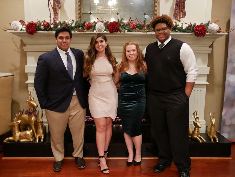 2018_12_1_Winter Formal_ - 4.jpg