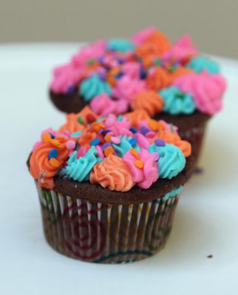 Pepperell Cupcake Festival 011219