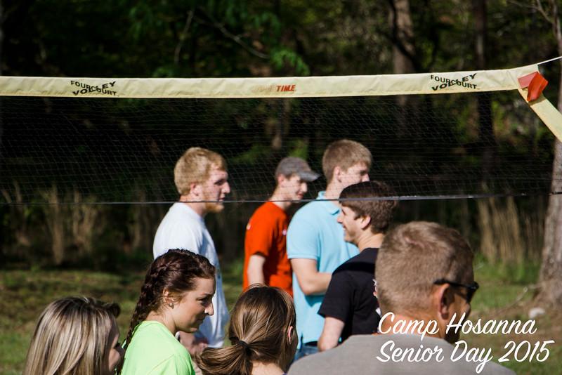 2015-Camp-Hosanna-Sr-Day-331.jpg