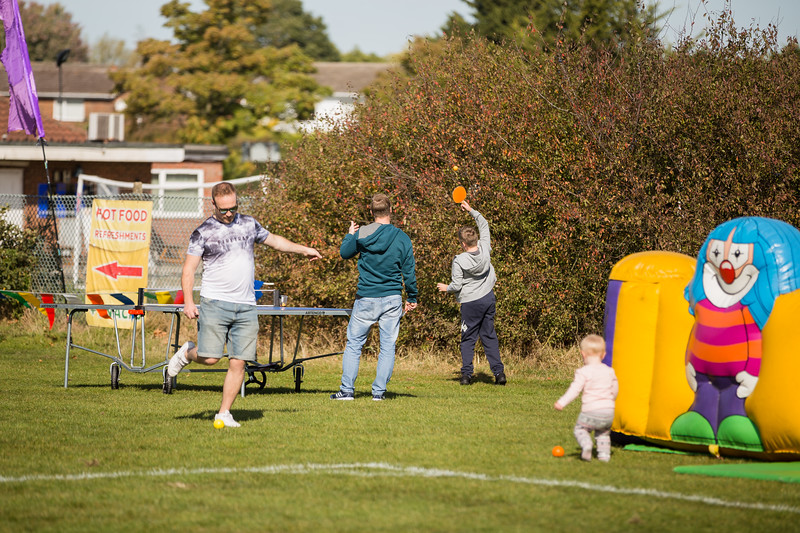 bensavellphotography_lloyds_clinical_homecare_family_fun_day_event_photography (95 of 405).jpg