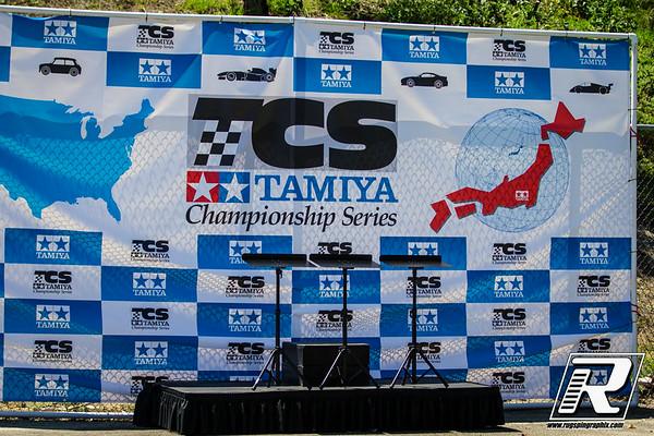TCS 08-23-14 Tamiya