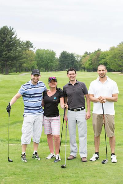 Moisson Montreal Annual Golf Tournament 2014 (194).jpg