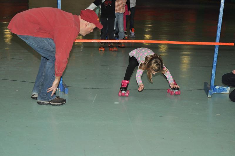 birthday-skating-0079.jpg