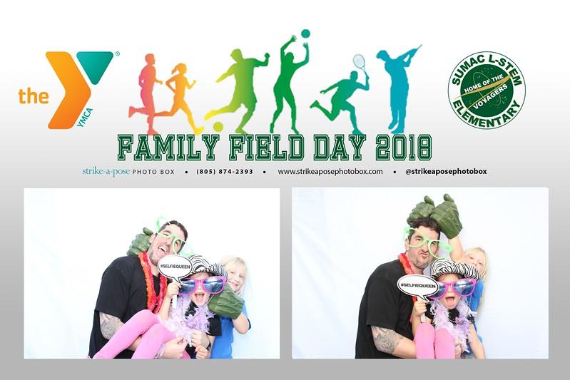YMCA_Sports_Day_Prints_ (20).jpg